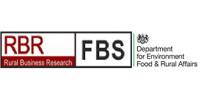 Farm Business Survey Logo